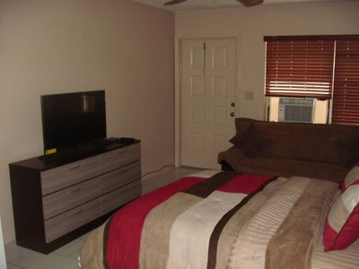 Photo for Newly furnished private unit!