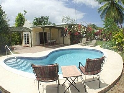 Come stay with us at Bliss villa - perfect for your vacation
