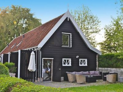 Photo for holiday home, Ovezande  in Zeeland - 7 persons, 2 bedrooms