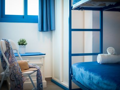 Photo for D3 Authentic Guest House Room