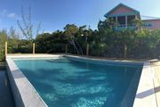 Luxury Oceanfront Home on Caribbean w/ Sunset View, Dock, Kayaks, NEW POOL!