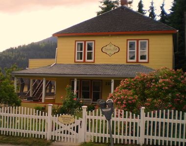 Photo for House Vacation Rental in Nelson, B.C.