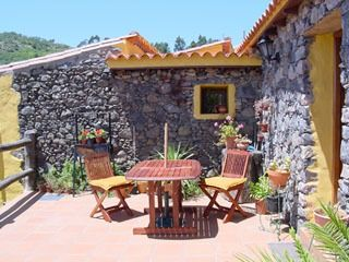 Photo for Self catering Finca Doramas for 4 people