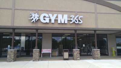 Complimentary Gym membership during your stay!