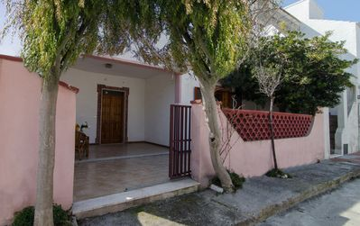 Photo for Holiday house Porto Cesareo for 5 - 8 persons with 2 bedrooms - Holiday house