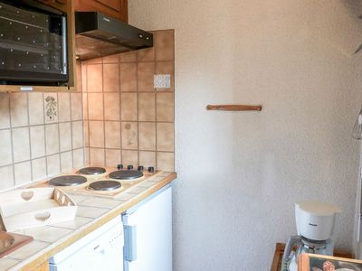 Photo for Apartment Clos du Savoy in Chamonix - 4 persons, 1 bedrooms