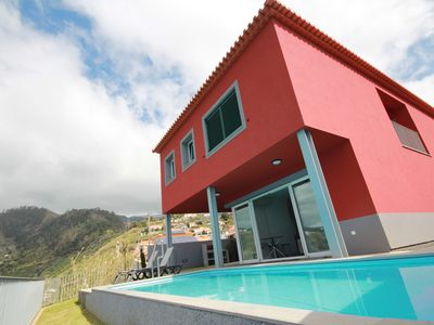 Photo for Pepe Villa With Private Pool