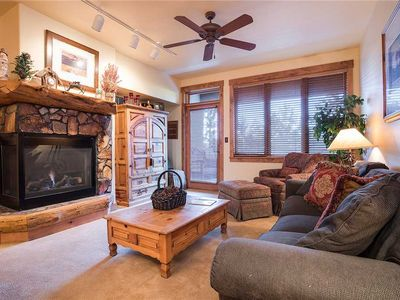 Photo for TL2205 Beautifully appointed vacation home! Just Steps from Outdoor Activities!