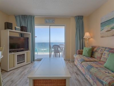 Photo for Seacrest 705 by Meyer Vacation Rentals