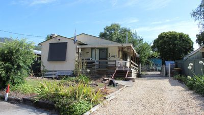 Photo for Cute Eildon Home for the whole Family