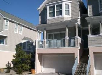 Photo for Seapointe Village Townhouse 3 Bedroom/3.5 Bath + Den Sleeps 8