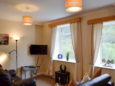 Photo for 2BR House Vacation Rental in Cymmer, near Port Talbot
