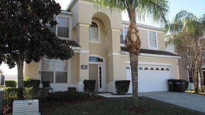 Photo for 6BR House Vacation Rental in Kissimmee, Fl