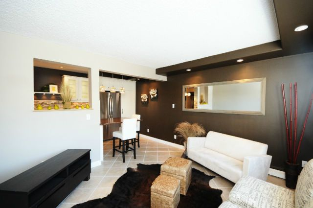 Short Term Furnished Apartments Close To Nait
