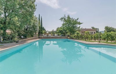 Photo for 2 bedroom accommodation in Pietraviva AR