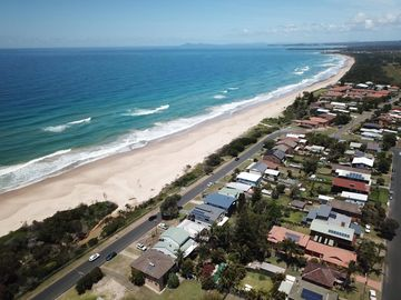 Search 83 holiday rentals