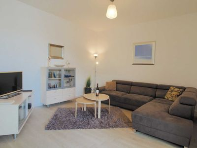 Photo for Holiday home Alisch Holiday home 3 - Holiday home Alisch Holiday home 3