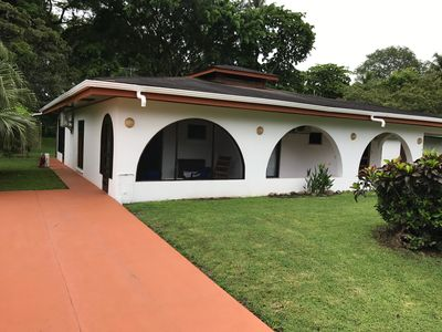 Photo for Simple Luxury at an Affordable Price!  In Playa Palo Seco