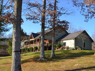 4br house vacation rental in coalmont tennessee 215920 agreatertown rh agreatertown com