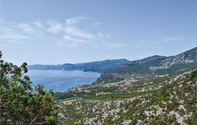 Photo for 2 bedroom accommodation in Cala Gonone -NU-