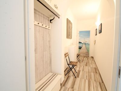 Photo for 2BR Apartment Vacation Rental in Gallipoli