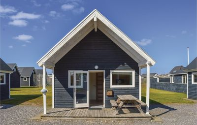 Photo for 2BR House Vacation Rental in Thyborøn