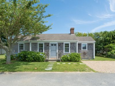 Photo for 4BR Cottage In Sconset.