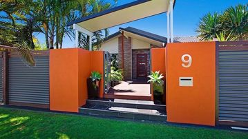 Golden Beach, QLD, AU vacation rentals: Houses & more   HomeAway on