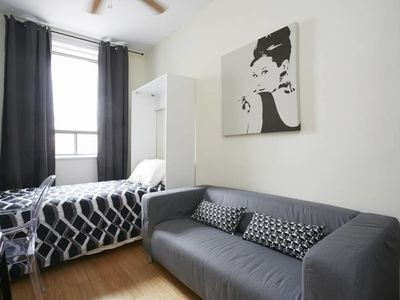 Photo for The Destination Loft Downtown Montreal #304