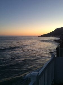 Photo for Dreaming of Malibu Your Dream vacation awaits you