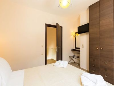 Photo for Apartment Athena in Bali, Rethymnon - 6 persons, 3 bedrooms