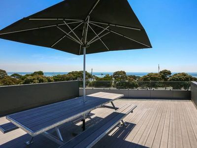 Photo for 3BR Apartment Vacation Rental in Blairgowrie, VIC
