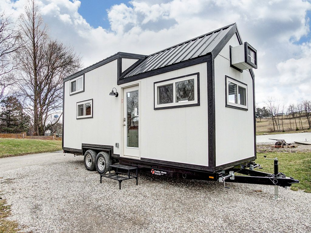 Charming tiny house by the ohio river homeaway Clifty falls state park swimming pool