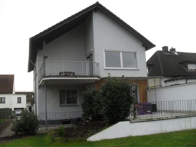 Photo for cozy apartment near Frankfurt am Main