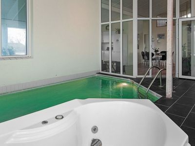 Photo for House in Haderslev with Internet, Washing machine, Pool, Garden (133681)