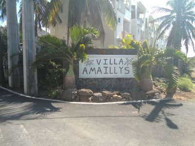 Photo for One & Only Villa Amaillys - Cactus