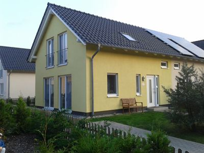 Photo for Cozy 4 star holiday house in Karlshagen in Usedom