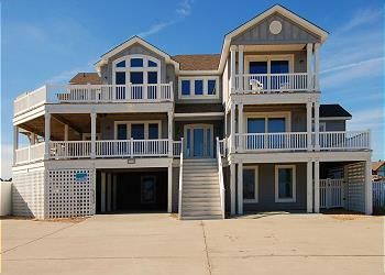 Photo for Semi-oceanfront Mansion! Incredible views!  Pool, HotTub, Pool Table, Pets ok,