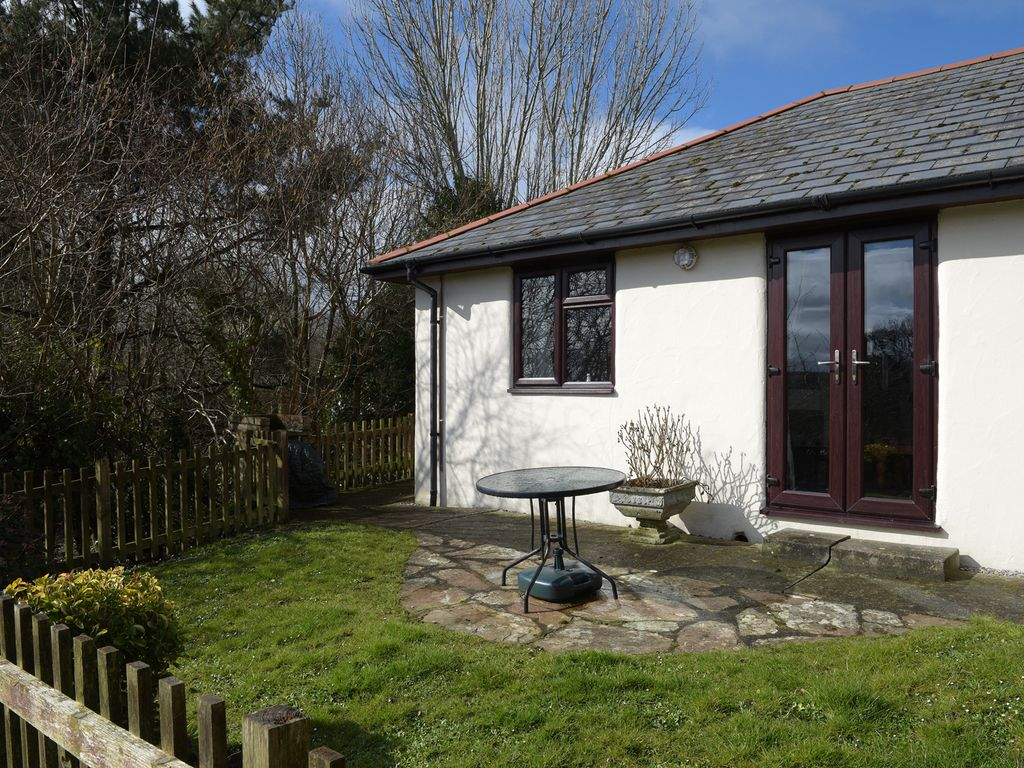 Campion cottage pet friendly with pool in homeaway - Pet friendly cottages with swimming pool ...