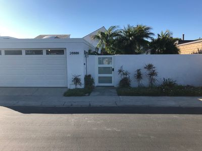 Photo for 3BR House Vacation Rental in Dana Point, California