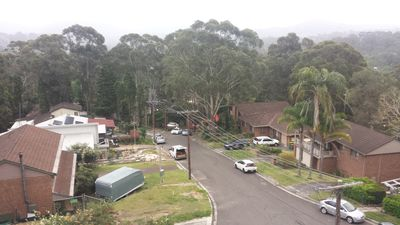 Photo for 5BR House Vacation Rental in North Gosford, NSW