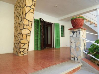 Photo for Platja d'Aro center Beach 12 - Apartment for 6 people in Platja d´Aro
