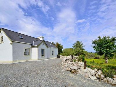 Photo for holiday home, Cashel  in Galway - 6 persons, 3 bedrooms