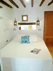 Photo for House with terrace in the center of Alicante