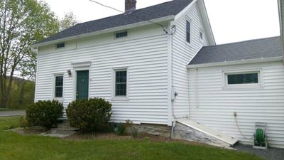 Photo for 1700s Colonial in The Berkshires, Great Barrington, Town of Alford