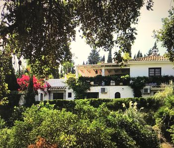 Photo for The Back to La Tierra Guest House, ideal for nature lovers and rest seekers.
