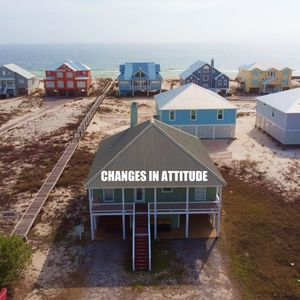 Photo for Beachview home right next to boardwalk and 2 houses from pool!