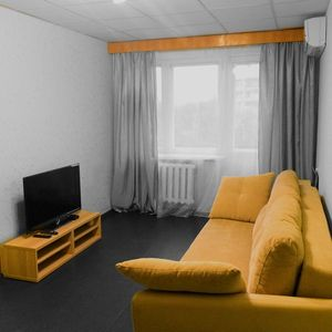 Photo for Apartment FOR YOU (P) 2 rooms.