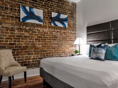Photo for Stay Alfred's best in the North Historic District