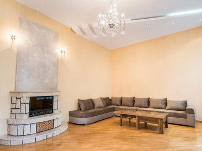 Photo for 6BR Bed & Breakfast Vacation Rental in Baku